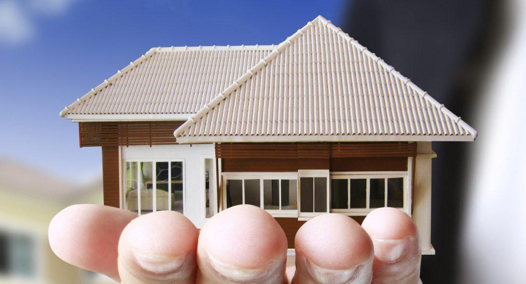 individualizacao de agua em condominios