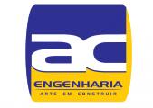 acengenharia
